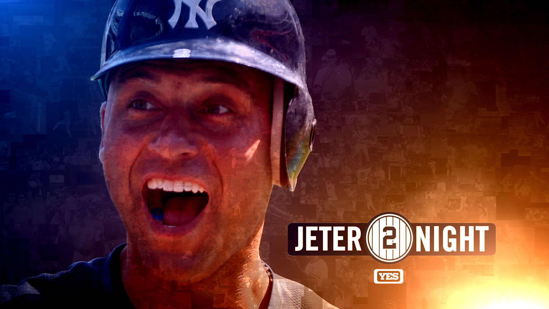 Jeter_Week_Studio_Graphic_06 (00089).jpg