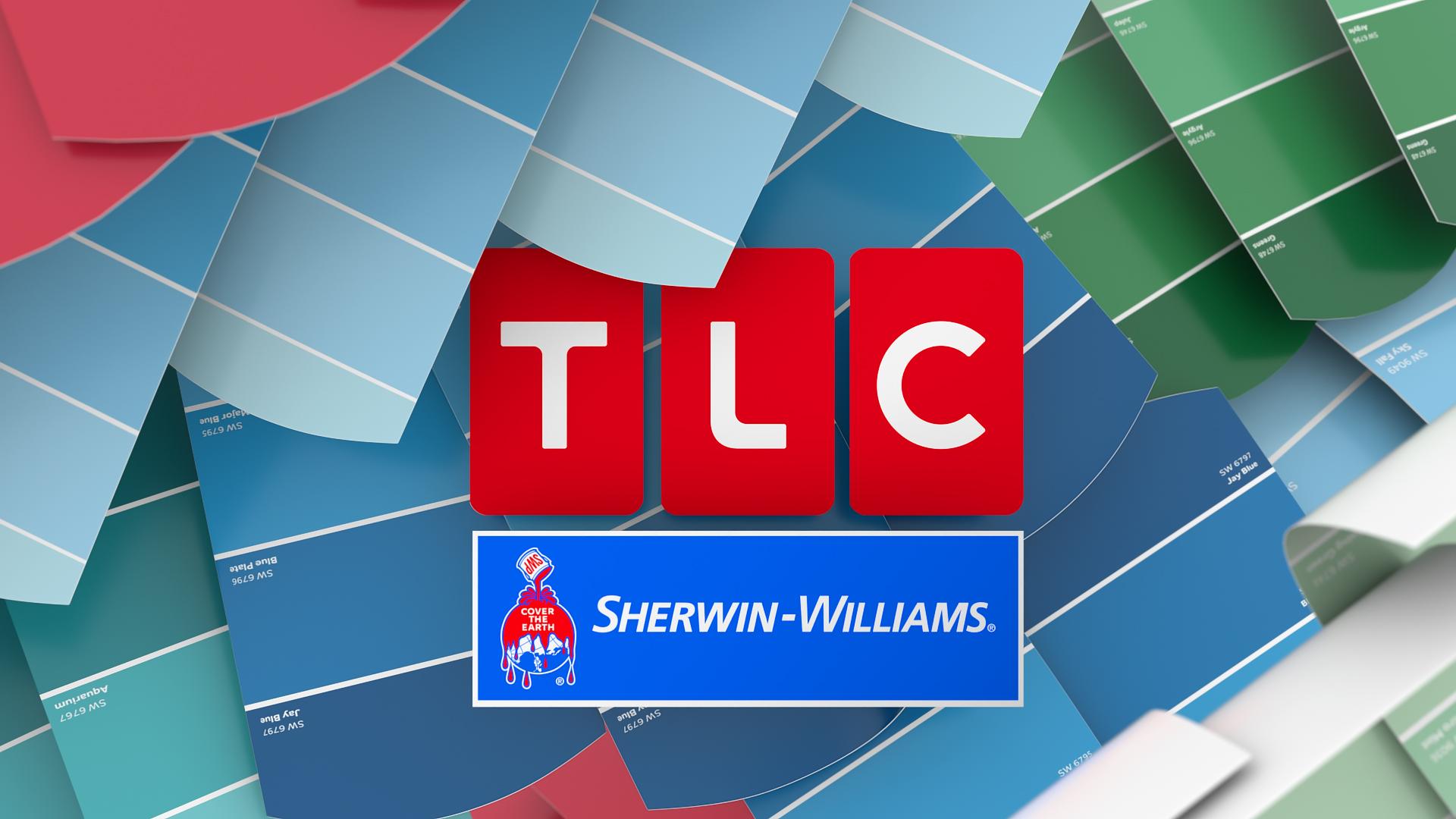 TLC_SW_02.jpg