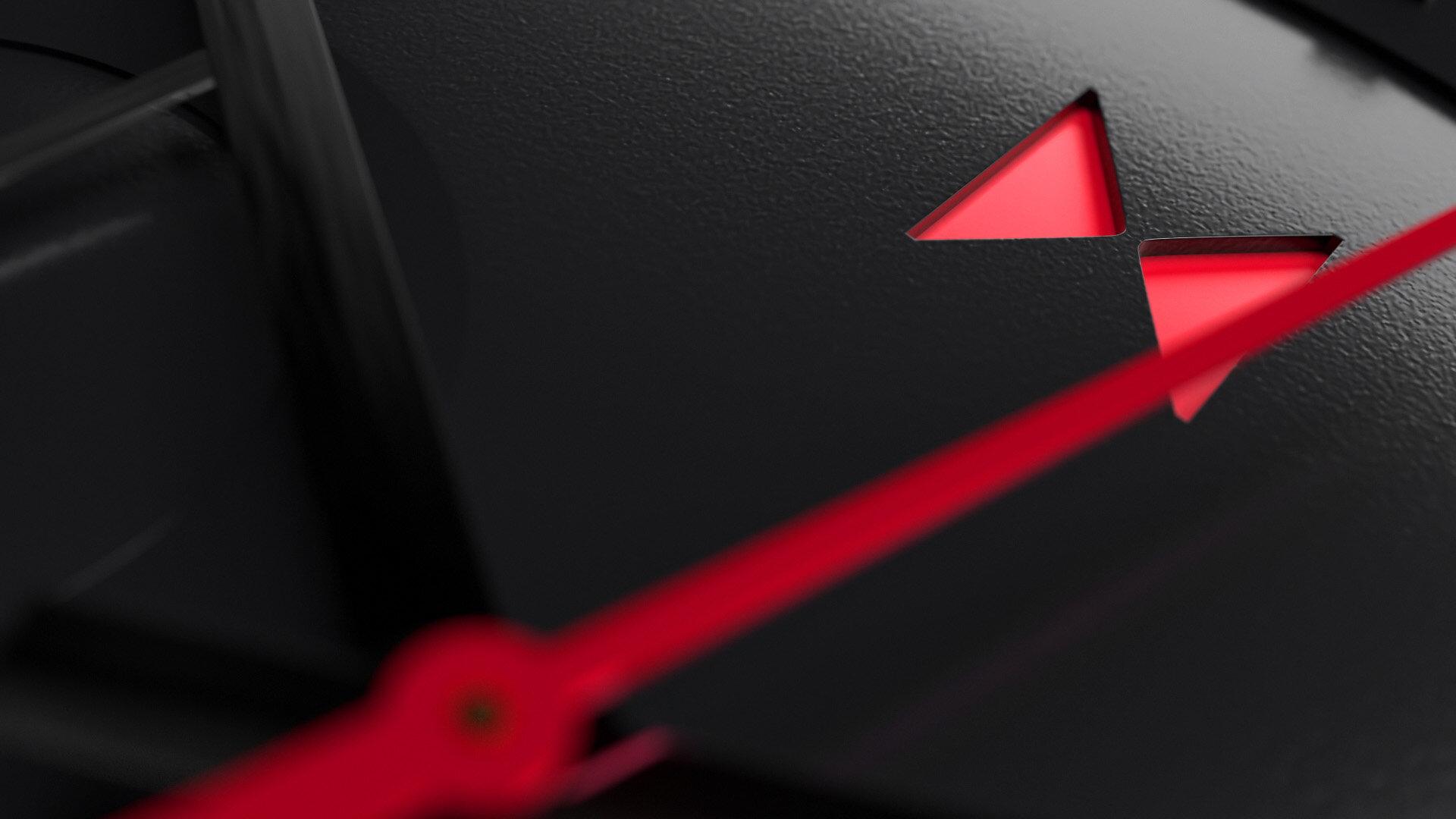 MVMT_Black_Red_01.jpg