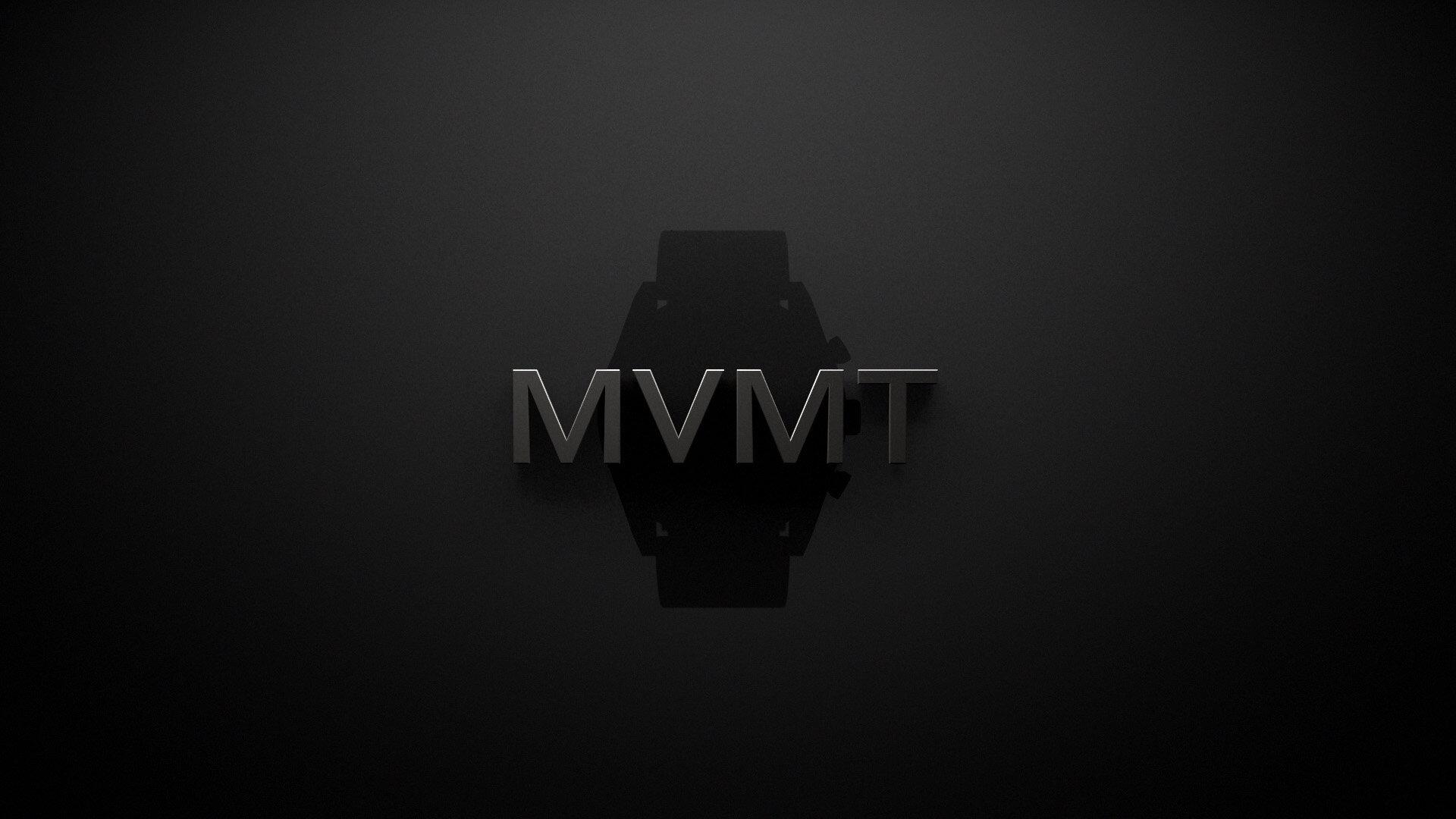 MVMT_Black_Red_13.jpg