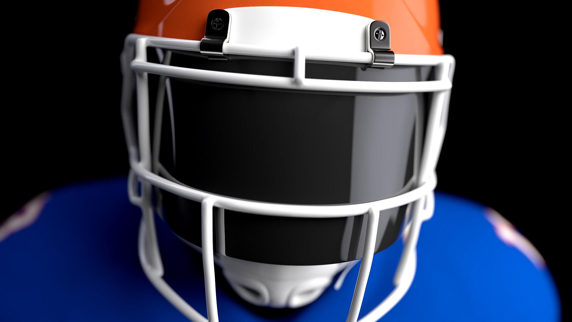 Player_Breakdown_Helmet_01b.jpg