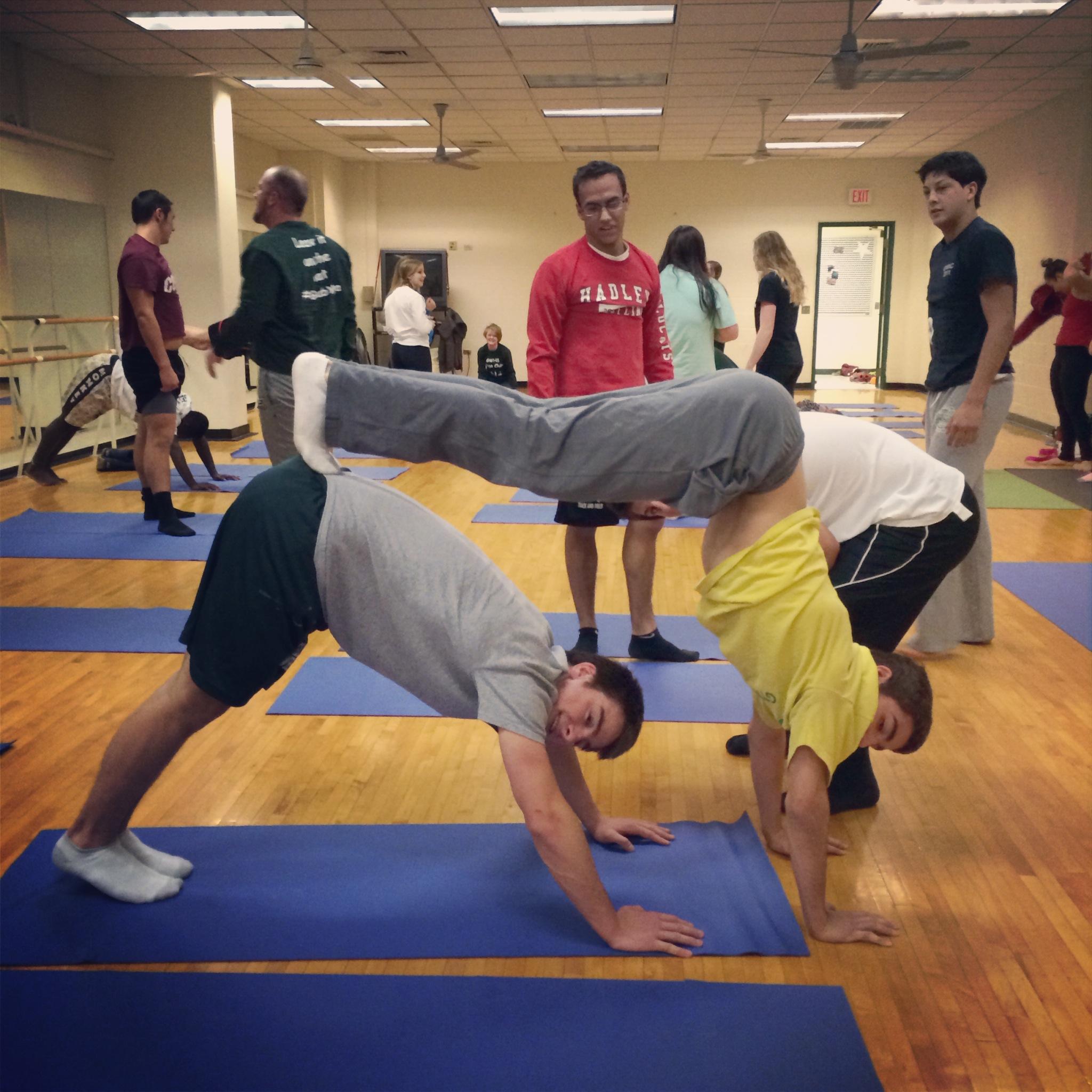 gdub yoga club 3.JPG
