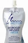 hydrogen water infused..png