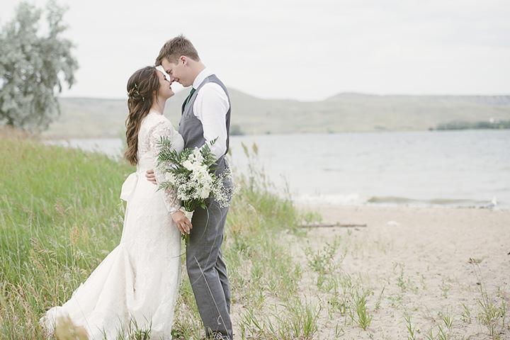 Josh+Holly Penner Wedding_Facebook Instagram Size DO NOT PRINT_353.jpg
