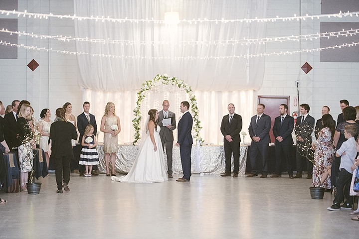 Tristan + Erica Wedding_FB IG Size_DO NOT PRINT_0638.jpg