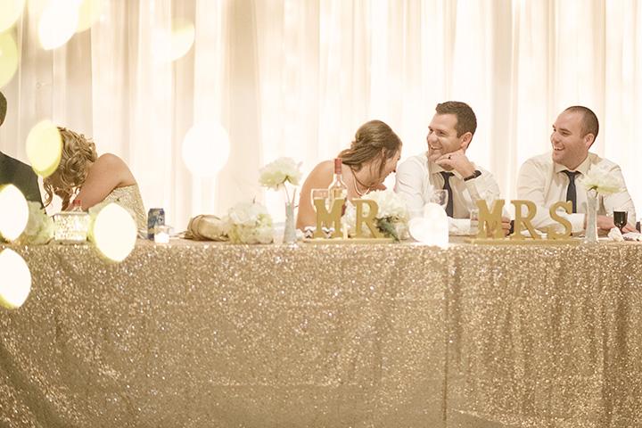 Tristan + Erica Wedding_FB IG Size_DO NOT PRINT_0812.jpg