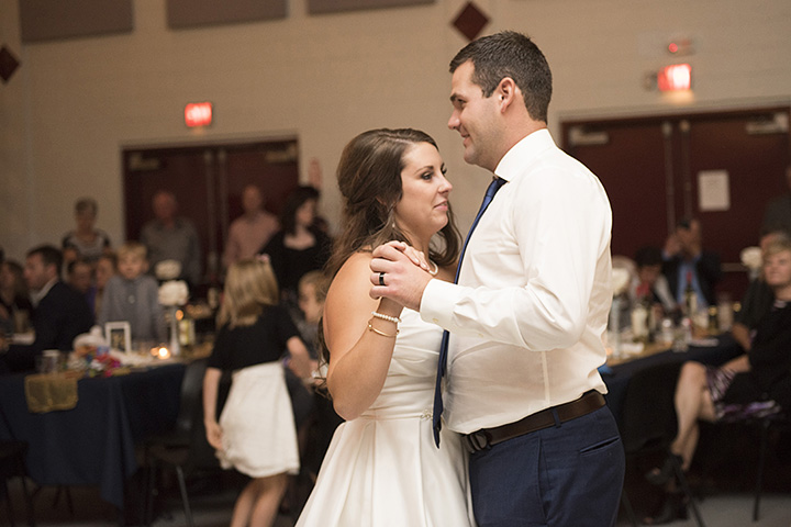 Tristan + Erica Wedding_FB IG Size_DO NOT PRINT_0950.jpg