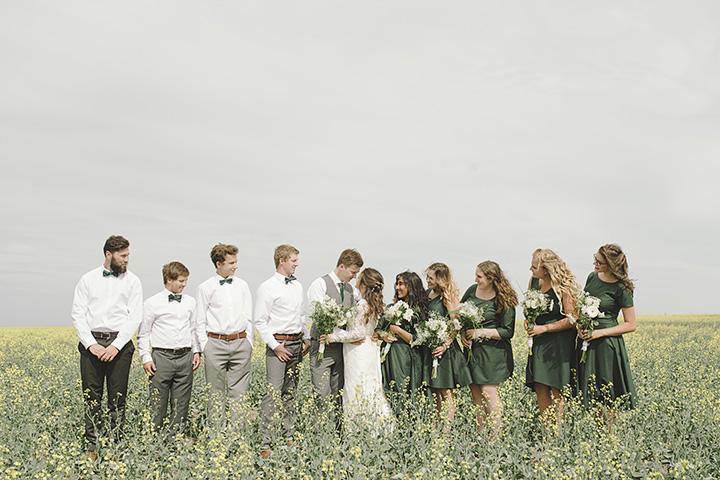 Josh+Holly Penner Wedding_Facebook Instagram Size DO NOT PRINT_217.jpg