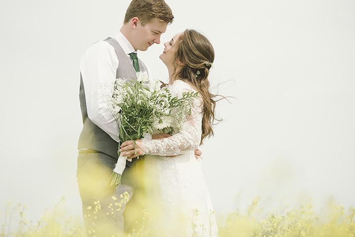 Josh+Holly Penner Wedding_Facebook Instagram Size DO NOT PRINT_220.jpg