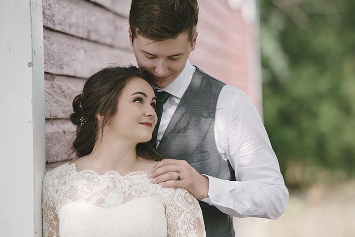 Josh+Holly Penner Wedding_Facebook Instagram Size DO NOT PRINT_246.jpg
