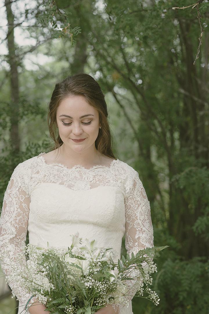 Josh+Holly Penner Wedding_Facebook Instagram Size DO NOT PRINT_301.jpg