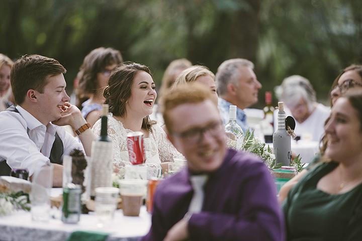 Josh+Holly Penner Wedding_Facebook Instagram Size DO NOT PRINT_570.jpg