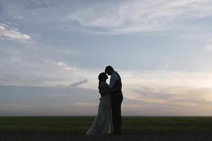 Josh+Holly Penner Wedding_Facebook Instagram Size DO NOT PRINT_587.jpg