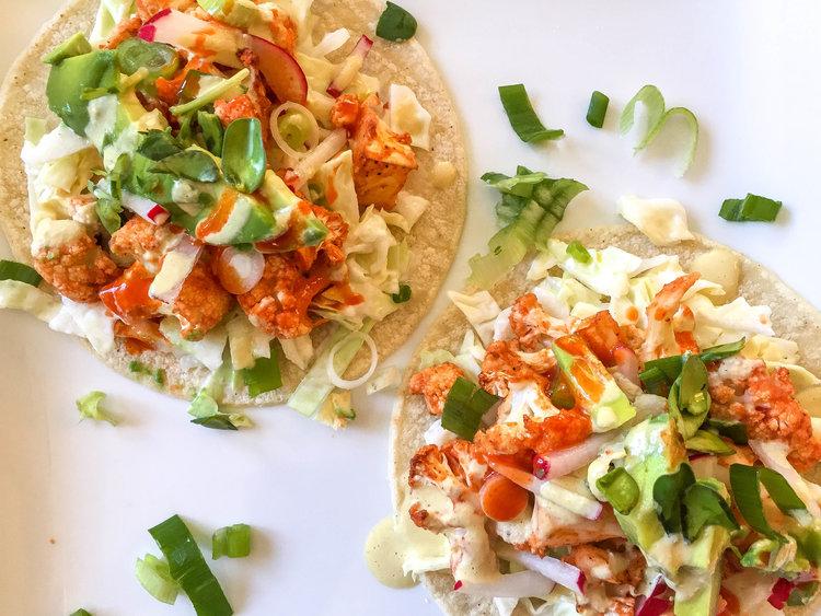 Buffalo+Cauliflower+Tacos.jpeg