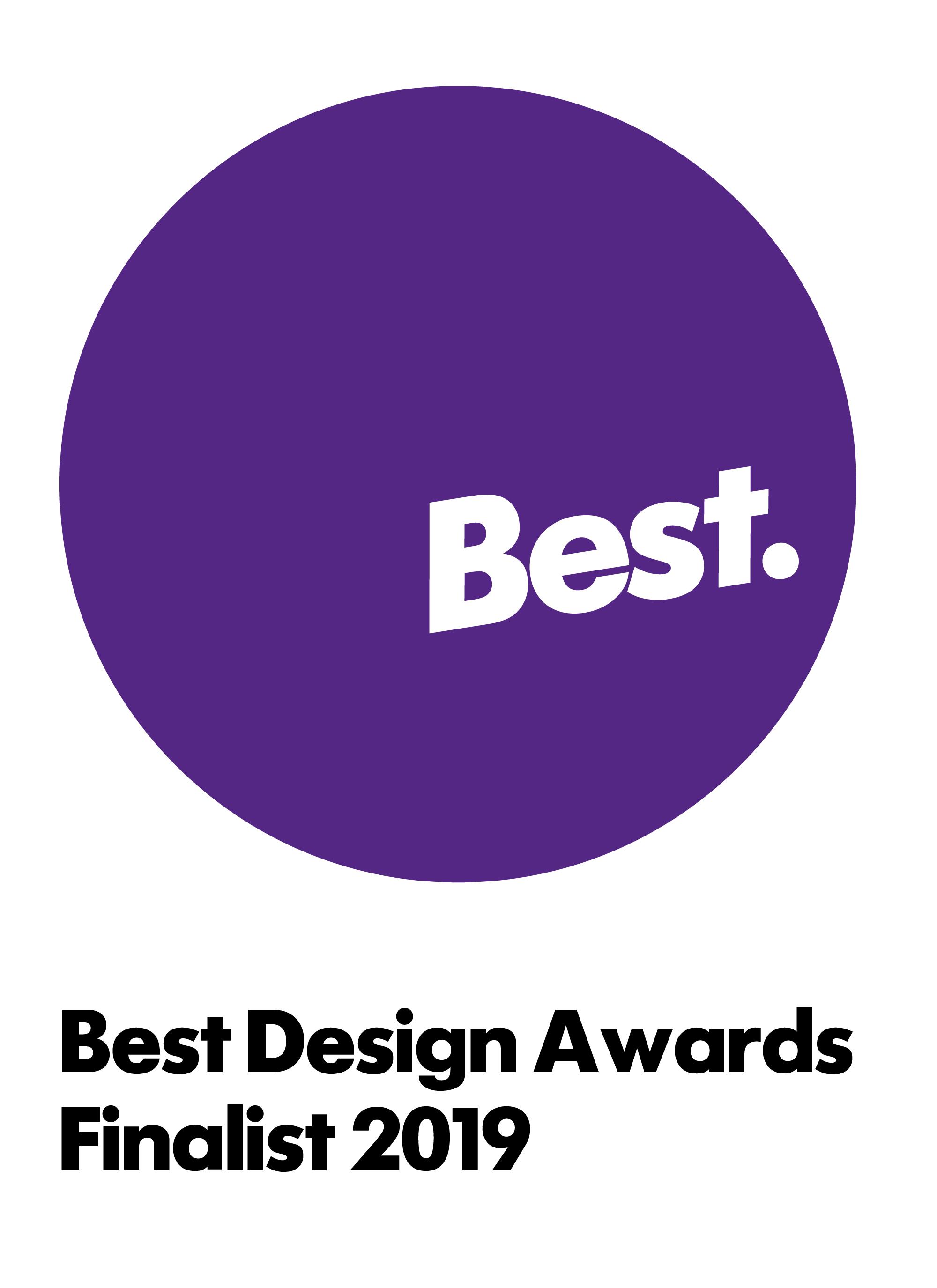 Best Template 2019 - Finalist Badge.jpg