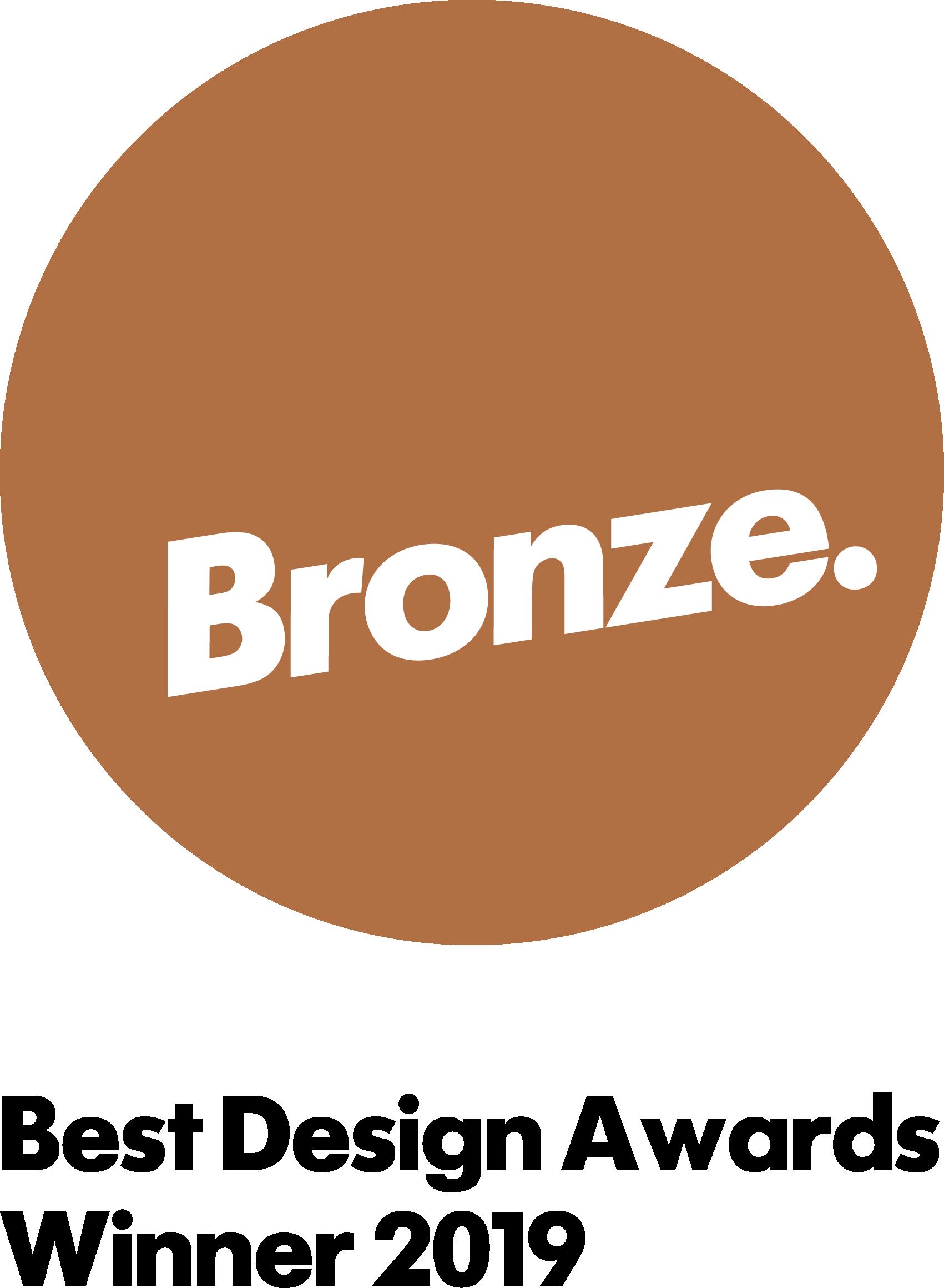 Best Template 2019 - Bronze Badge.png