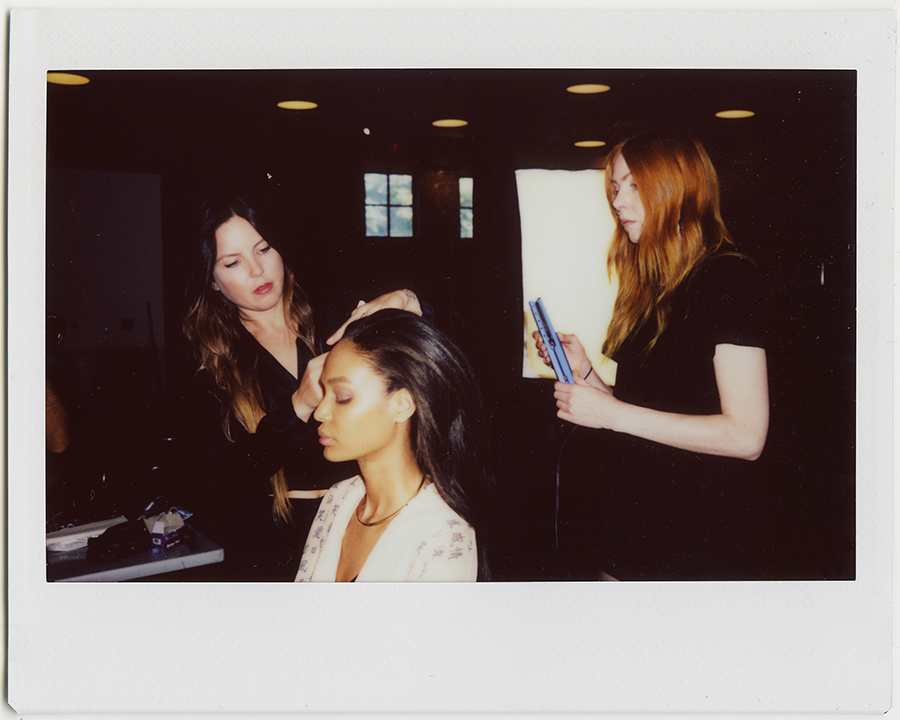 Joan-Smalls-Polaroid-03.jpg