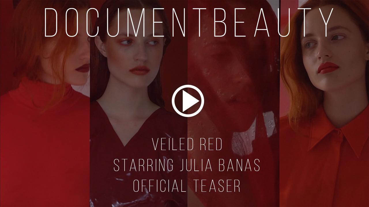 Behind-The-Scenes-Beuaty-Starring-Julia-Banas-Veiled-Red-Teaser-.jpg