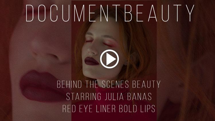 Behind-The-Scenes-Beuaty-Starring-Julia-Banas-Red-Eye-liner-.jpg