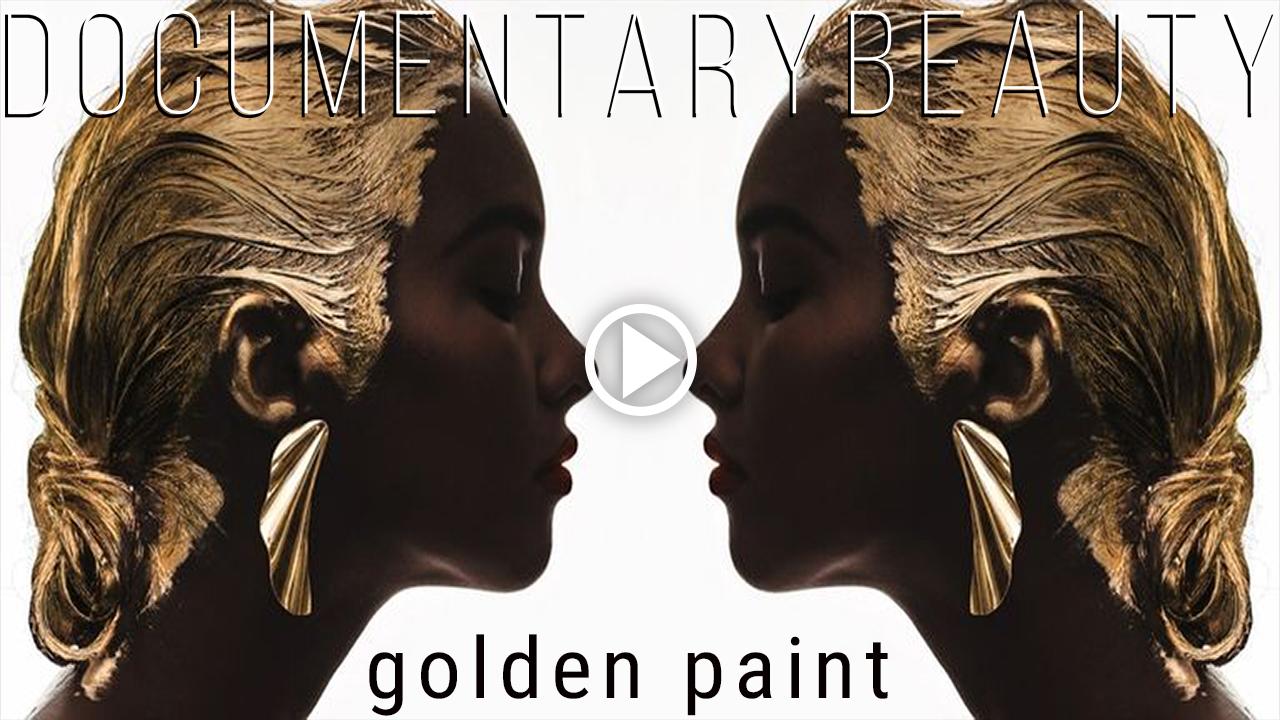 DOCUMENTARY BEAUTY Golden-Paint-2.jpg