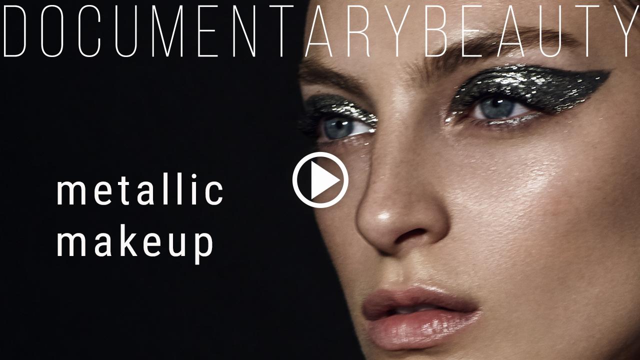 Metallic-Makeup-3-.jpg