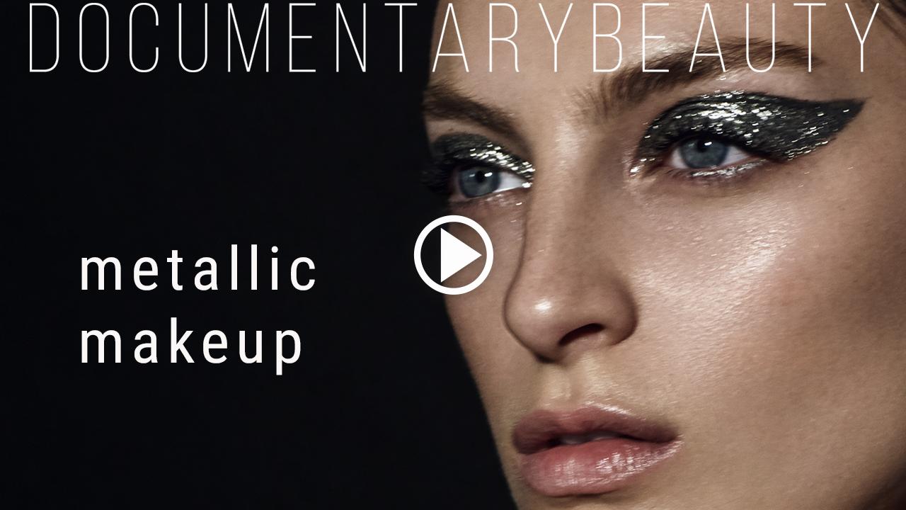 DOCUMENTARY BEAUTY Metallic-Makeup-3-.jpg