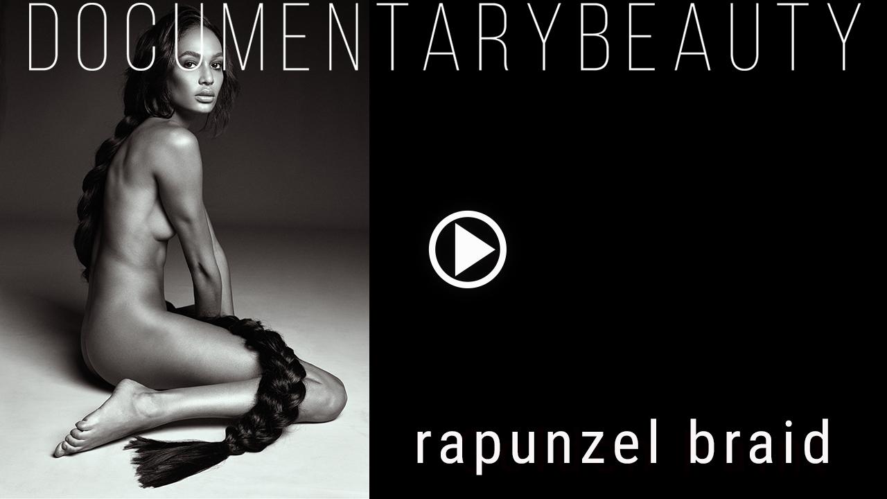 DOCUMENTARY BEAUTY Rapunzel-Braid.-2-jpg.jpg