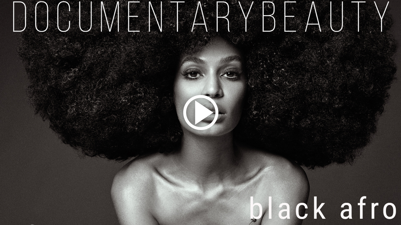 Black-Afro.jpg