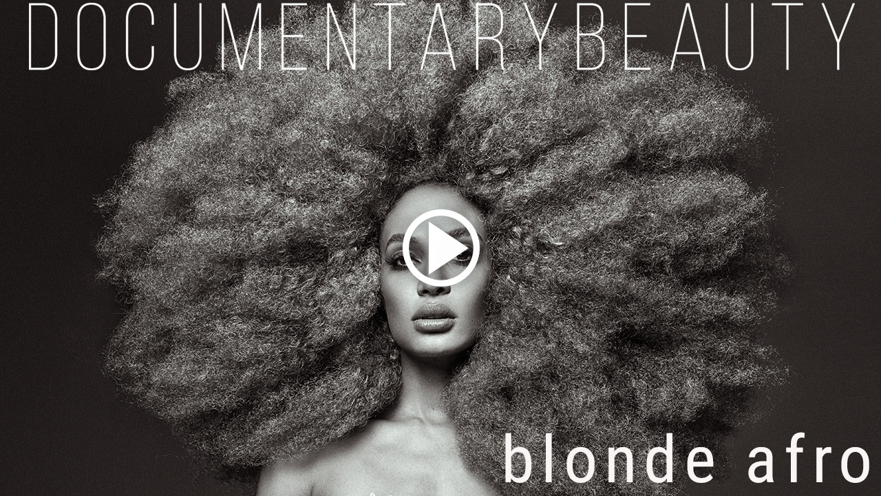 DOCUMENTARY BEAUTY Blonde-Afro-2-.jpg