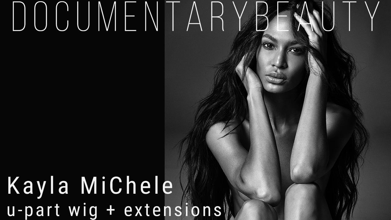DOCUMENTARY BEAUTY Kayla-Michele-UPart-Wig-4-.jpg
