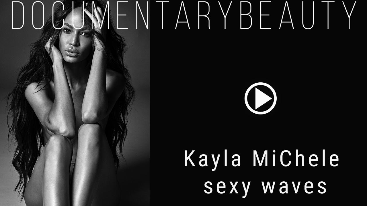 DOCUMENTARY BEAUTY  Kayla-Michele-Sexy-Wave-2-.jpg