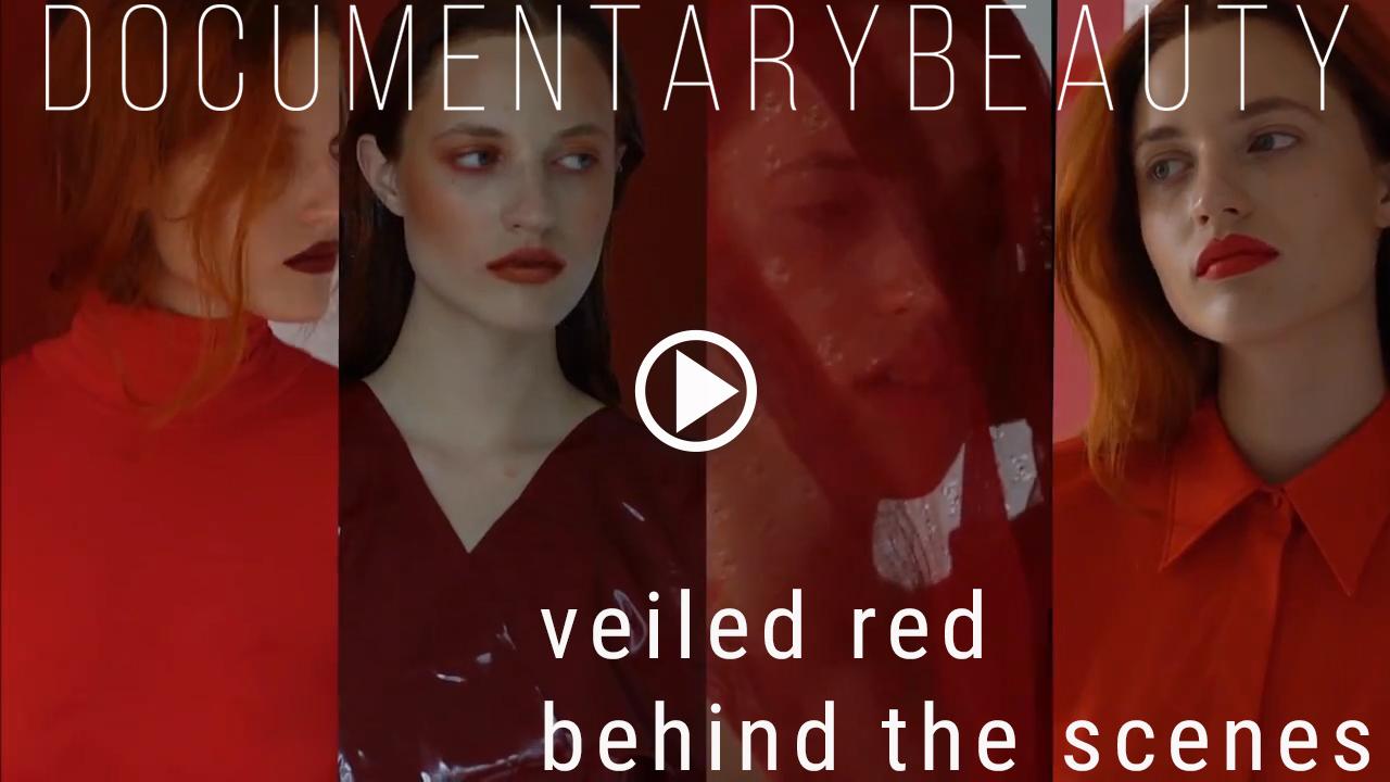 DOCUMENTARY BEAUTY Veiled Red-Teaser-3--.jpg