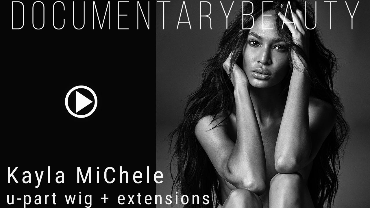 DOCUMENTARY BEAUTY Kayla-Michele-U-Part-Wig-4-.jpg