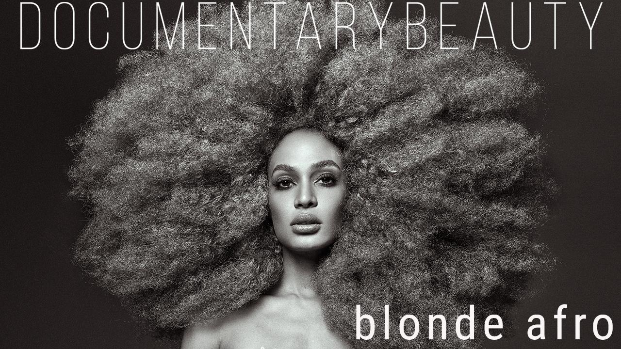 Joan Smalls Blonde-Afro hair.jpg