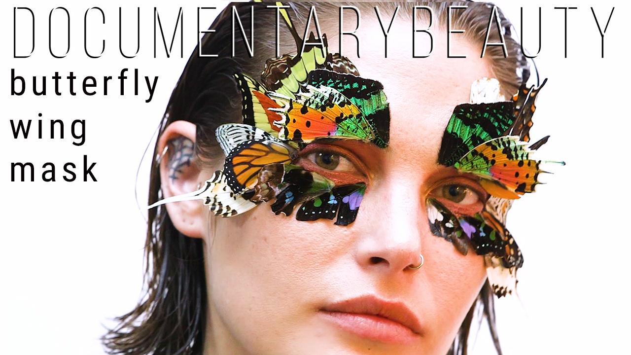 butterfly-wing-mask-final-11.jpg