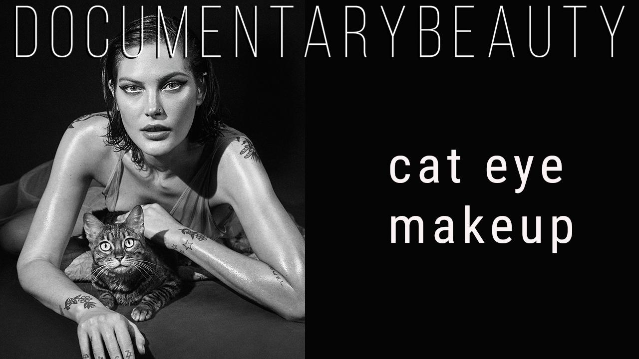 Cat-Eye-Makeup.jpg
