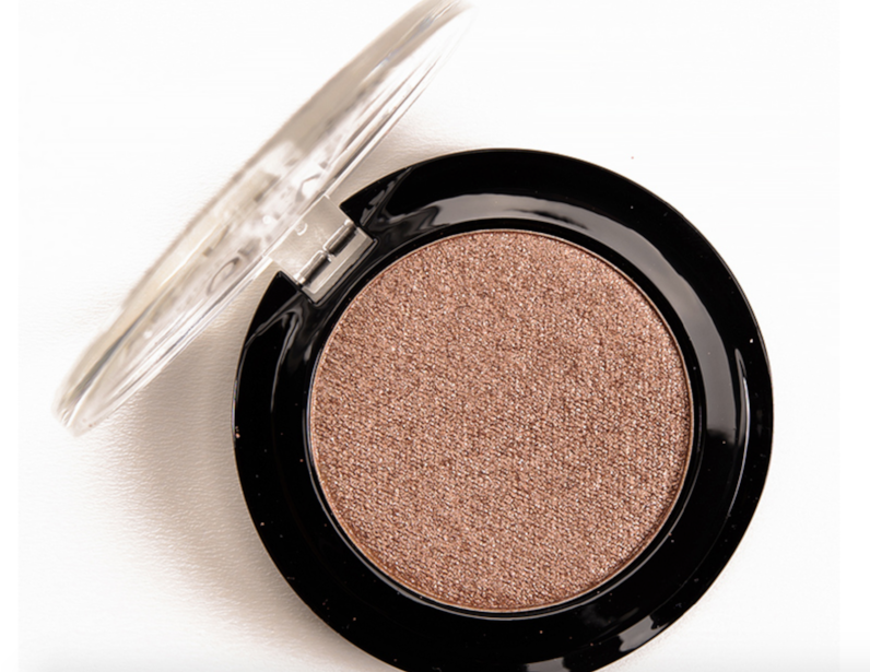 Makeup Forever Taupe Platinum Shadow d562.png