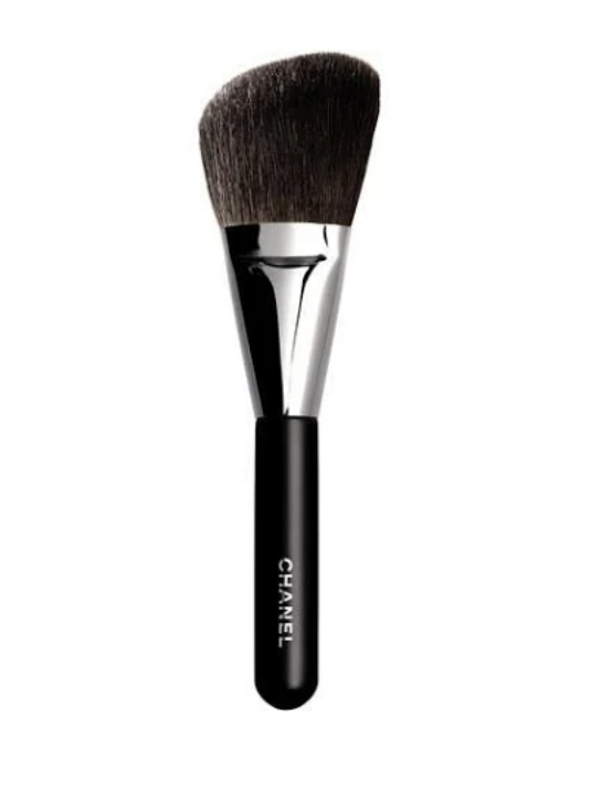 Chanel Brush.png