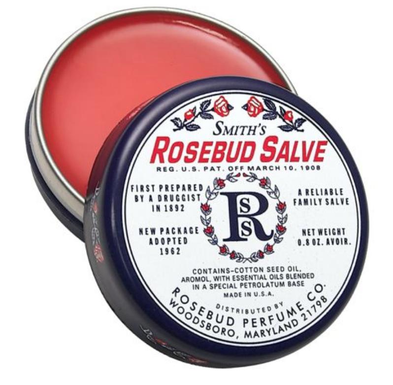 Rosebud Slave.png