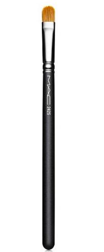 Mac 242 Shader brush.png