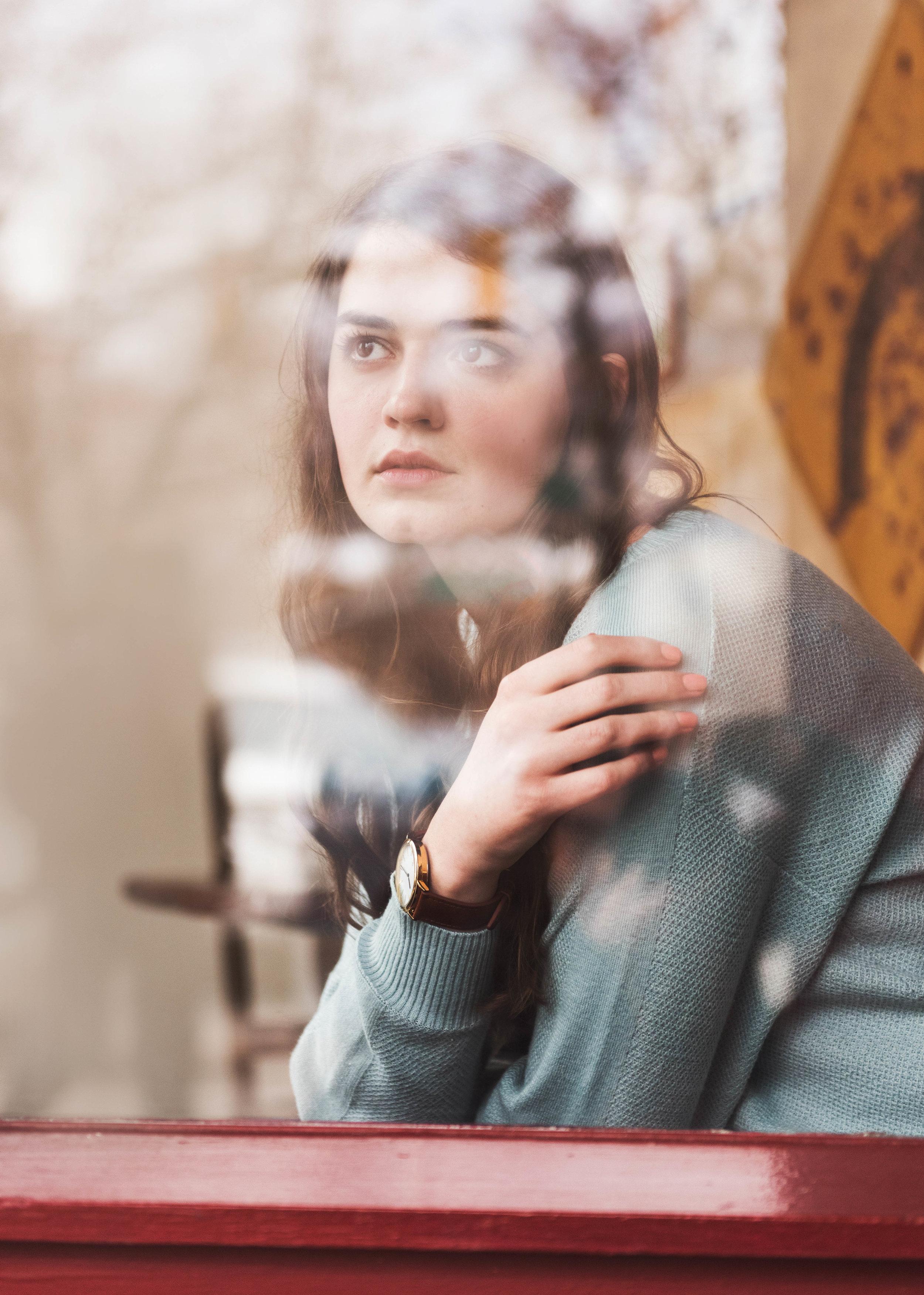 Image captured by Jane Merritt