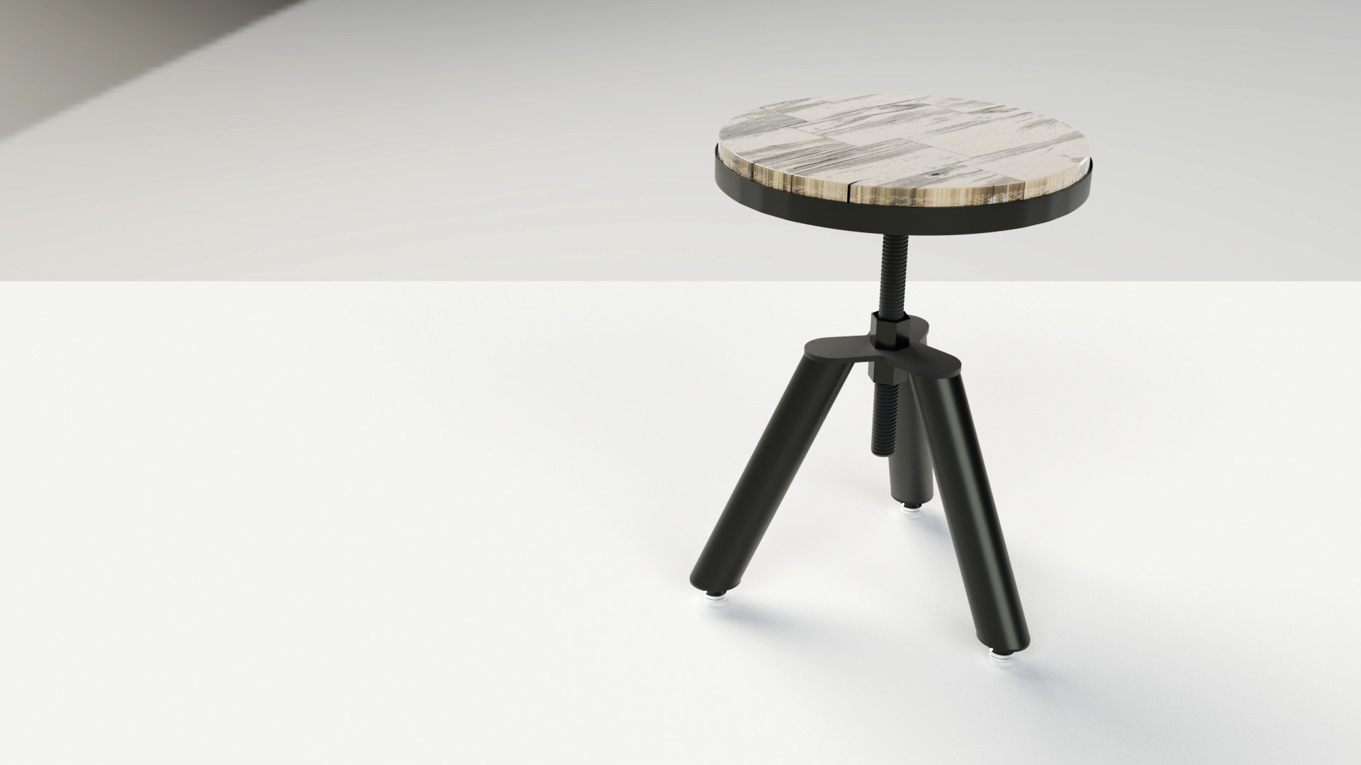 BFD_FurnitureSet_Grit_Stool_Concept1_View1_102217.jpg