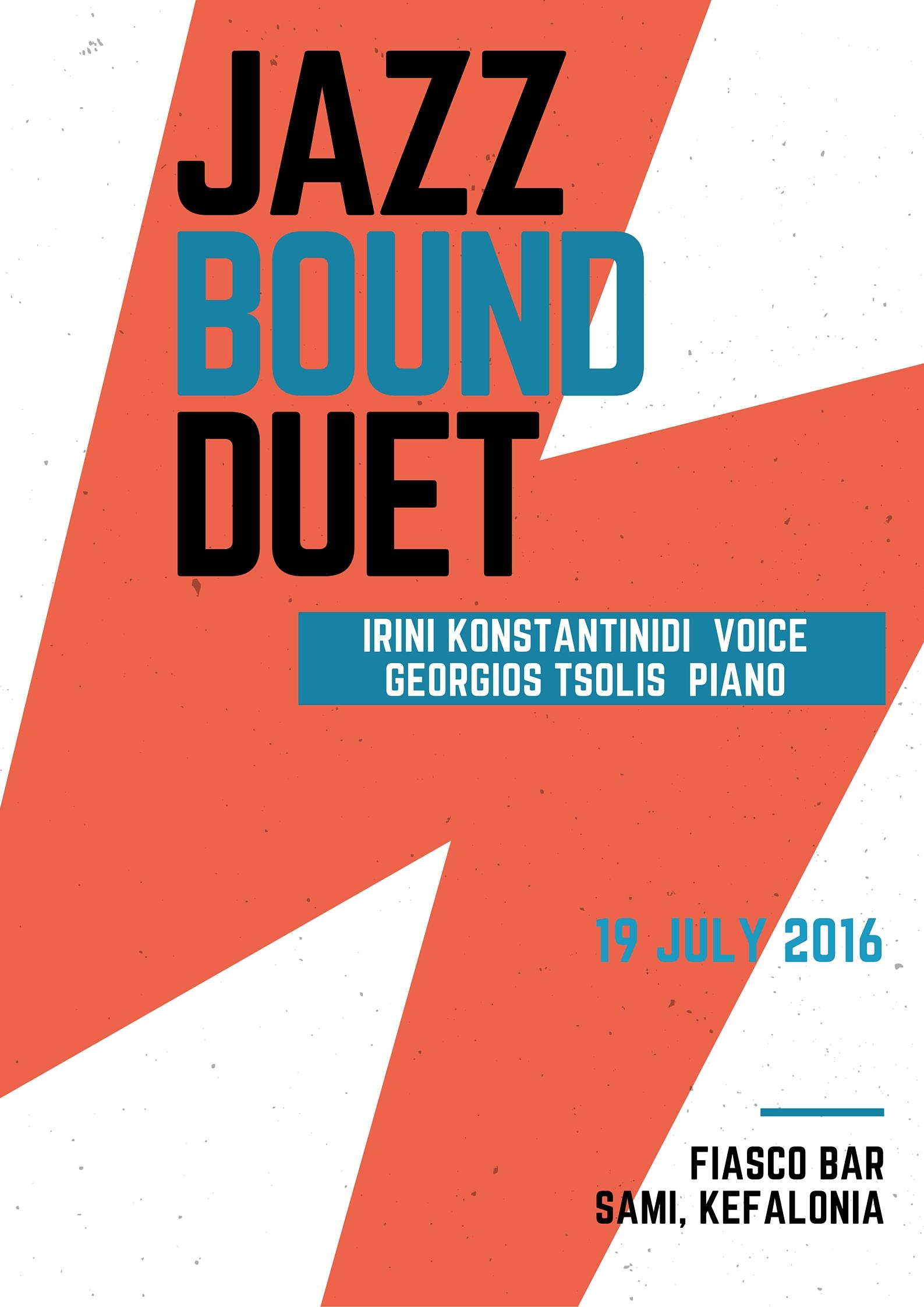 JAZZ BOUND duet LIVE at Fiasco 19 July.jpg