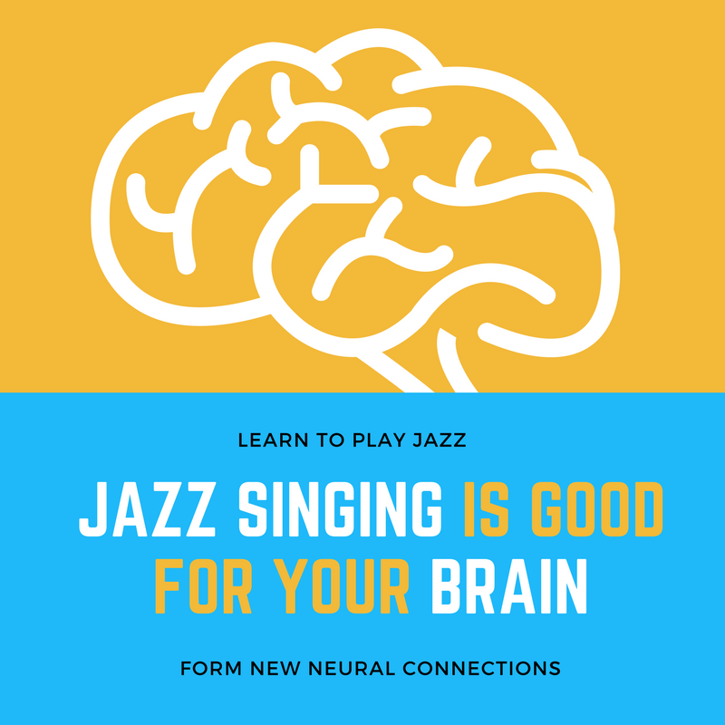 Jazz is good for your brain.png