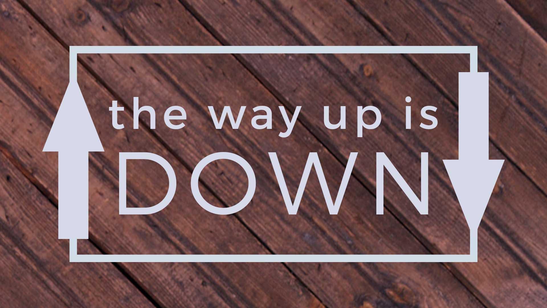 the way up.jpg