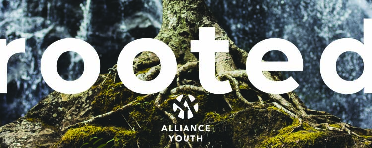 alliance youth rooted.jpg