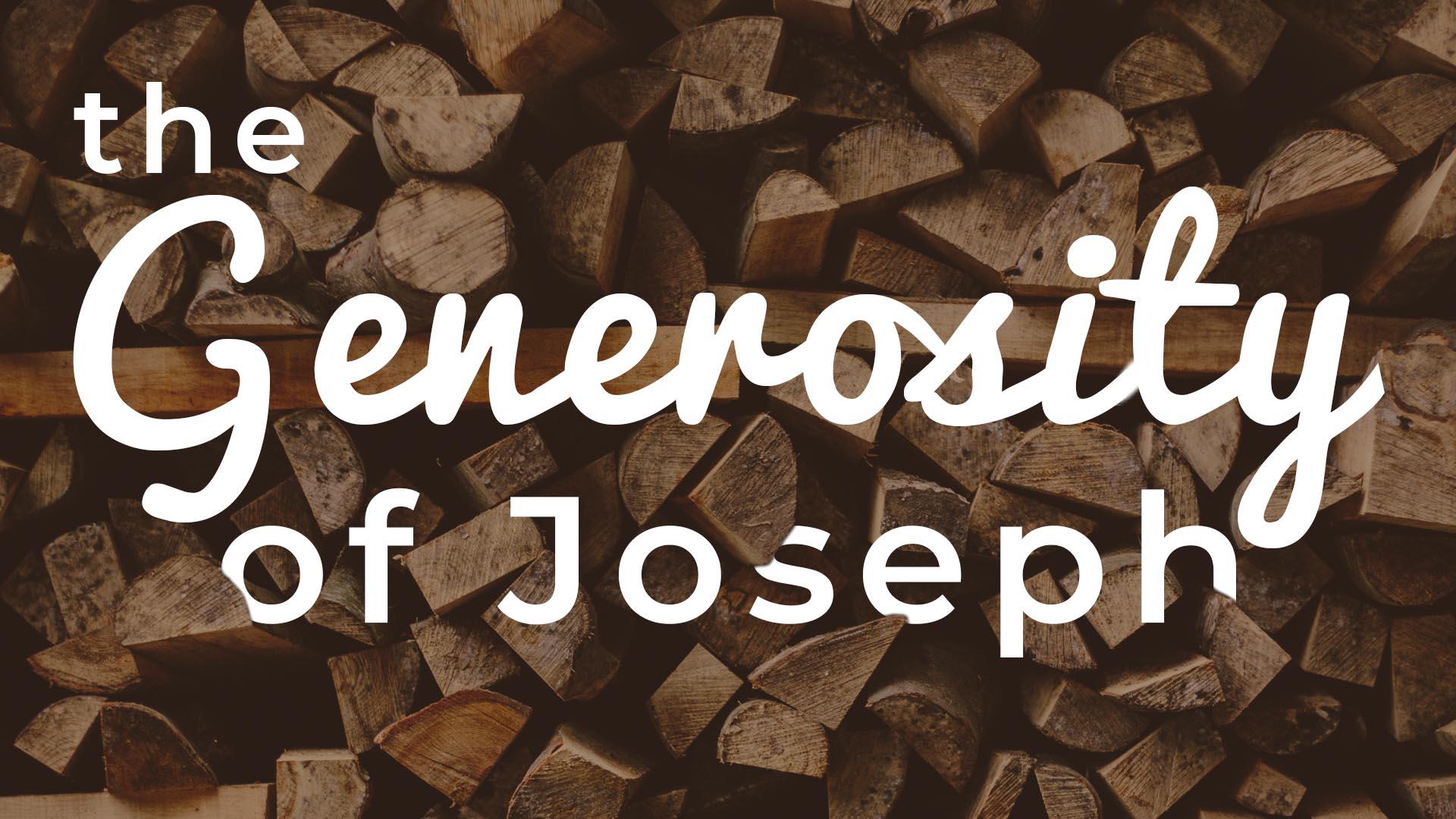 generosity of Joseph v.2.jpg