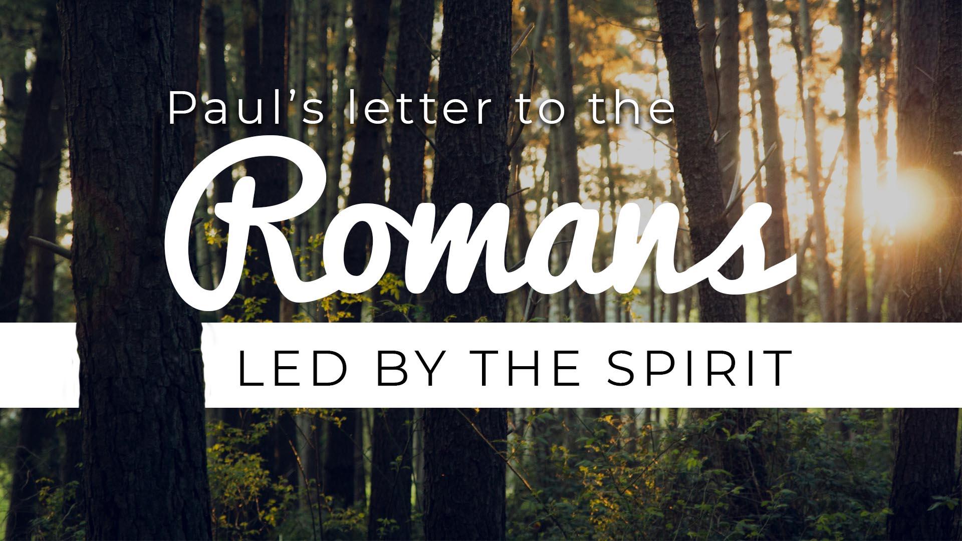 romans led by the Spirit.jpg