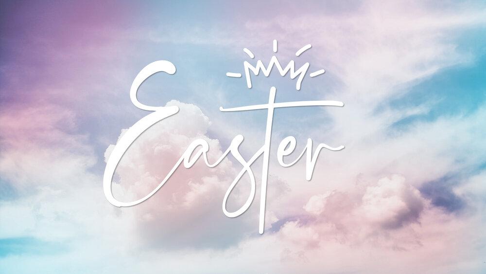 EasterTitle.jpg