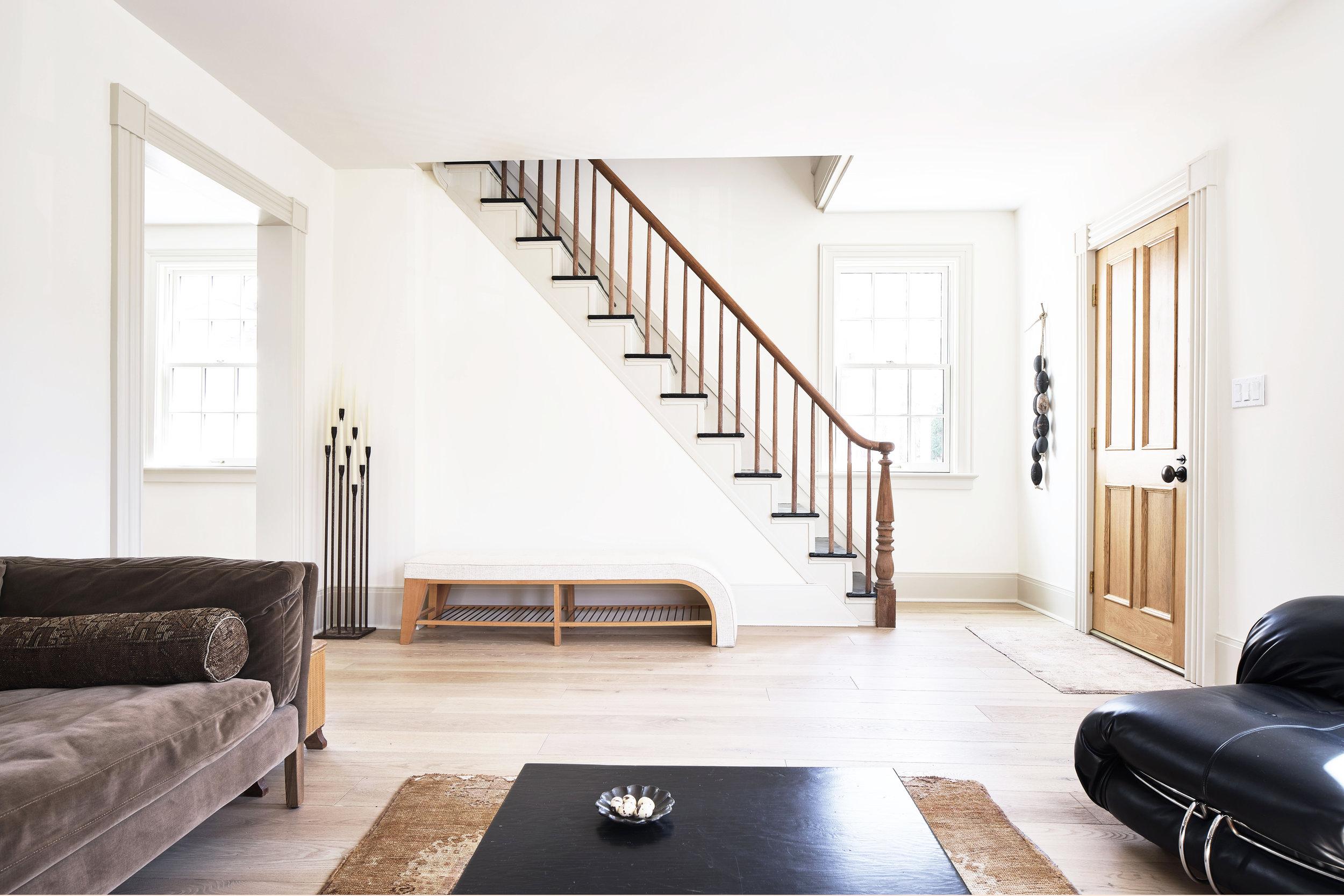 Living-Room-Stairs.jpg